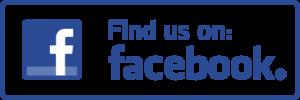FacebookLogo-500x166