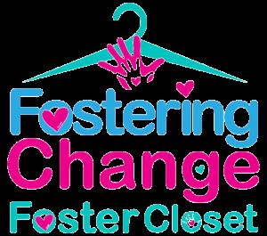 Fostering-change-foster-closet-2