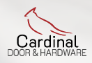 Kids supplies in lol fl sponsor Carinal Doors & Hardware logo