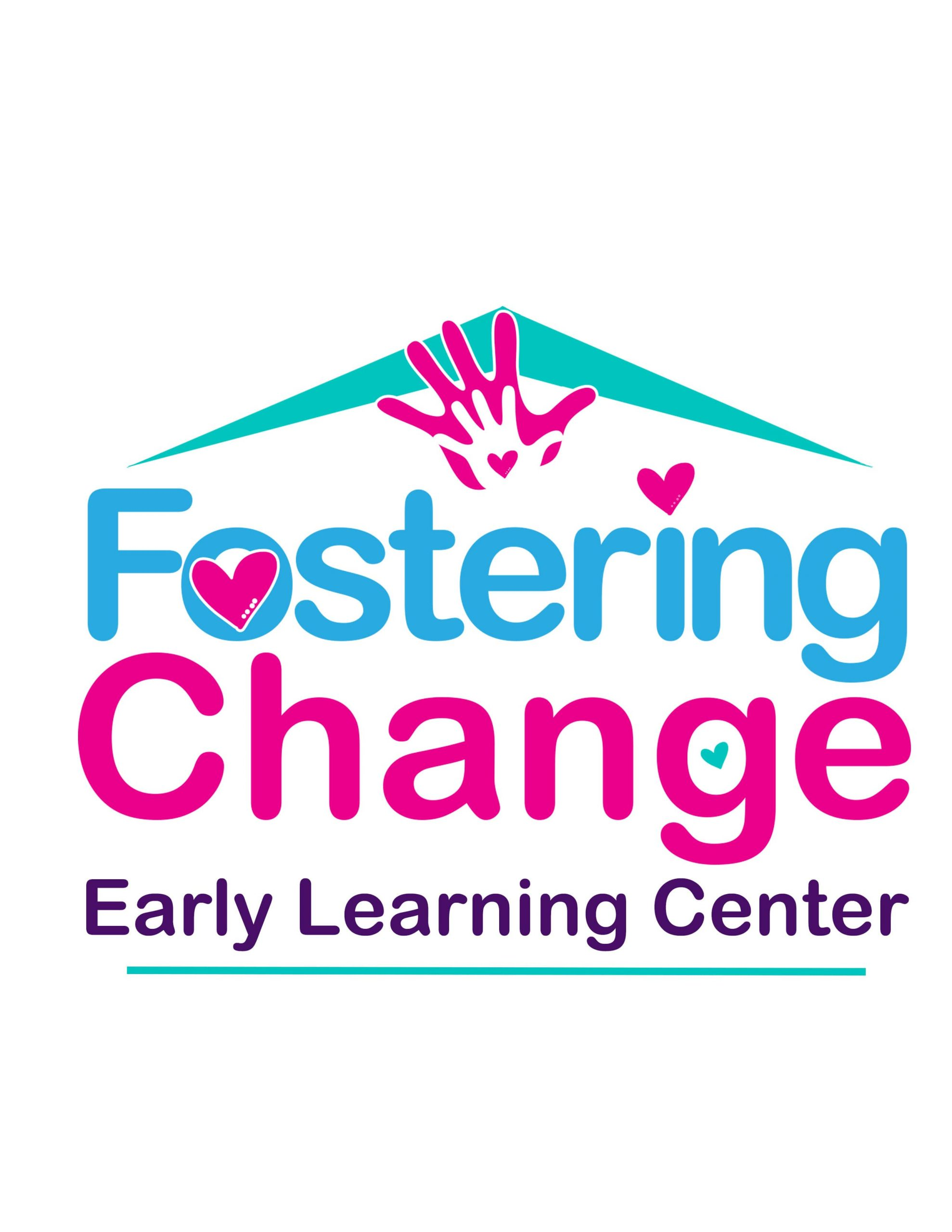 Fostering Change Learning Center